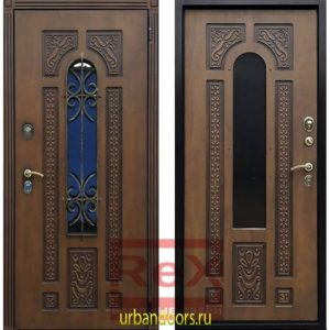Дверь ReX Лацио