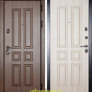 Дверь Сударь МД-43