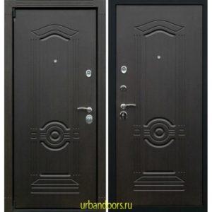 Дверь ReX Grand Венге