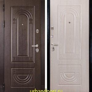 Дверь Сударь МД-32
