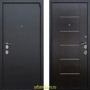 Дверь ReX 3 М Венге