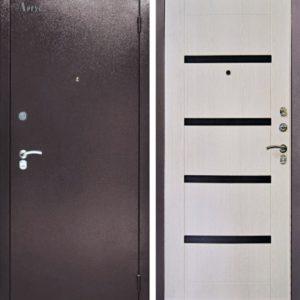 Дверь Аргус ДА-11 NEW