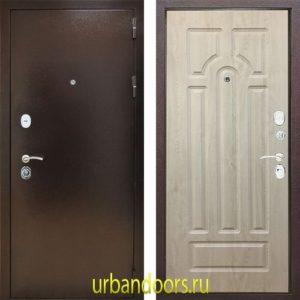 Дверь Йошкар-Ола Титан 3К Арка
