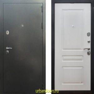 Дверь ReX 5 ФЛ-243 Ясень Белый