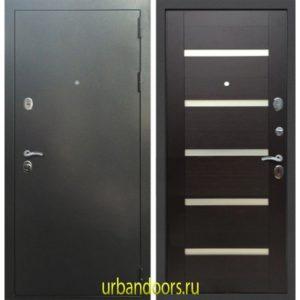 Дверь ReX 5 СБ-14 Венге