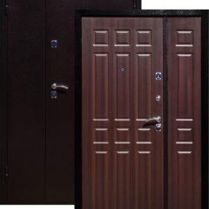 Дверь Йошкар-Ола 1200