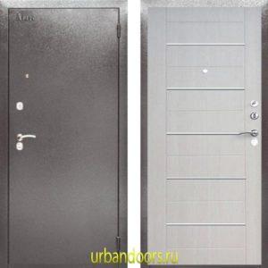 Дверь Аргус ДА-1 NEW