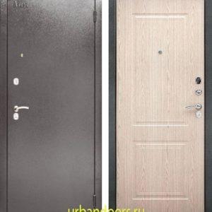 Дверь Аргус ДА-15 NEW