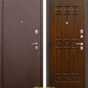 Дверь Йошкар-Ола Спарта 3К с виноритом