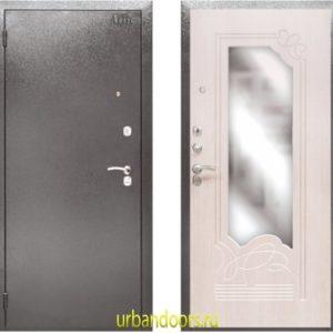 Дверь Аргус ДА-8