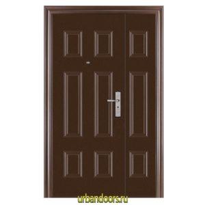 Дверь Форпост СМ 1200