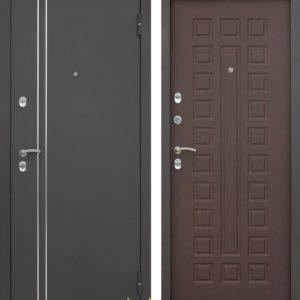 Дверь Арма Терморазрыв