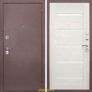 Дверь Йошкар-Ола Патриот Царга