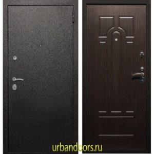 Дверь ReX Верона 6 Венге