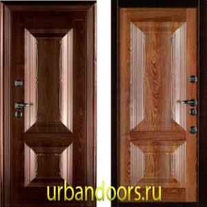 Дверь Пандор Classic