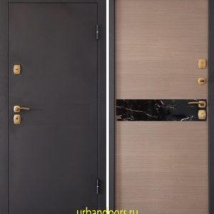 Дверь Континент Аллегро