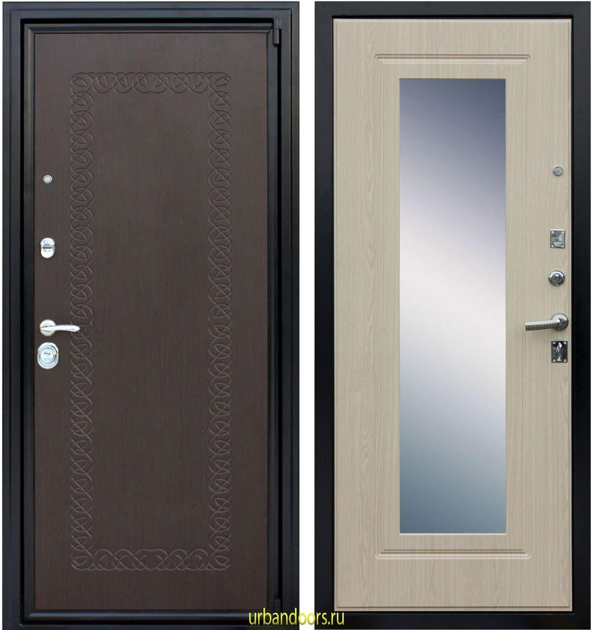 входные двери производства йошкар ола фото дикорастущая лилия имеет