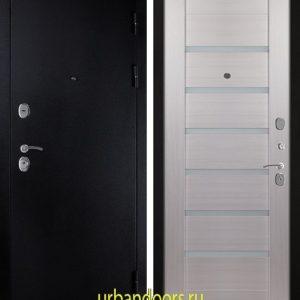 Дверь Сударь МД-05 (Титан)