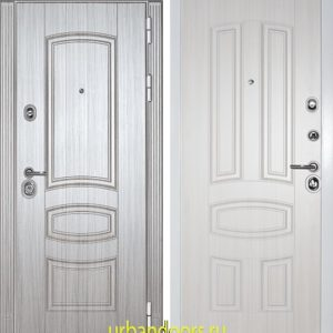 Дверь Сударь МД-42