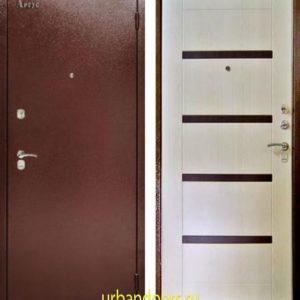 Дверь Аргус ДА-11