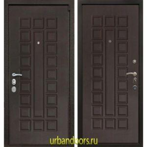 Дверь ReX Сенатор Венге