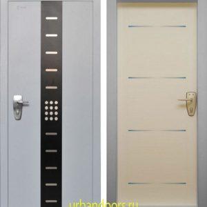Дверь Пандор Evolution