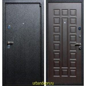 Дверь ReX 3 Венге