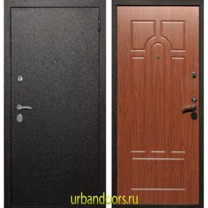 Дверь ReX Верона 6 Орех