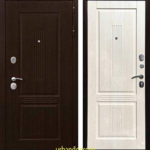 Дверь Ратибор Консул 3К Лиственница