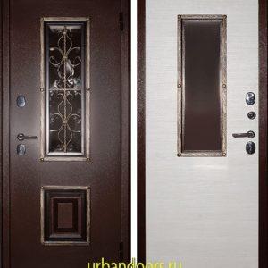 Дверь Сударь К-04