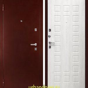 Дверь Сударь С-504