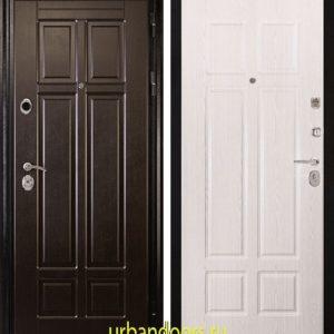 Дверь Сударь МД-07 (Дуб)