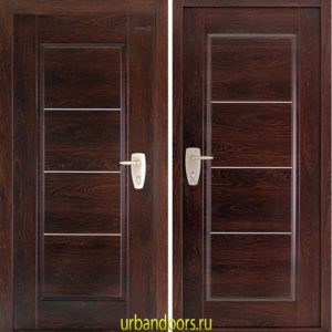Дверь Пандор Ester