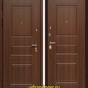 Дверь Сударь МД-25