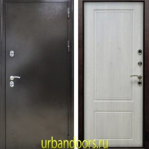 Дверь Йошкар-Ола Сибирь Термо