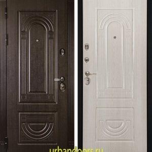 Дверь Сударь МД-46