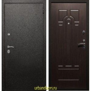 Дверь ReX Верона 16 Венге